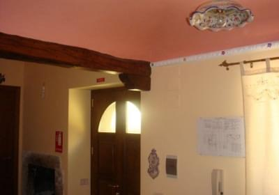Bed And Breakfast I Dammusi Di Casa Genovese